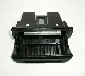 1996 1997 1994 95 Honda Accord Dash Center Console Ash Tray Ashtray Black OEM