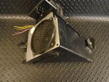2000 AUDI A3 1.6 8 L 3DR Subwoofer Speaker 8L0035381G