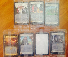 6 Dominion Promo Card packs + FREE PRINCE the newest PROMO is FREE at C&C!!!!