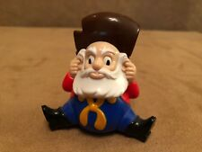 Stinky Pete Toy Story 2 Disney Pixar Action figure The Prospector cake topper 4