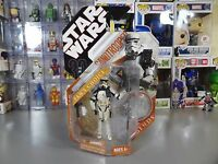 Star Wars 30th Anniversary Sandtrooper Fans Choice