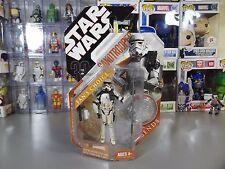 Star Wars 30th Anniversary Sandtrooper Fans Choice