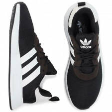 ADIDAS Original Boys Girls Womens Trainers Running Shoes Sneakers UK Size 5.5