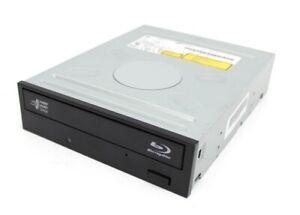 LG CH08LS10 Super Multi Blu-ray BD-ROM / DVD Brenner   #309483