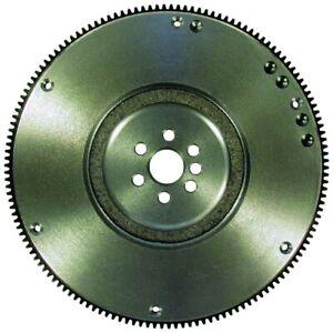 Clutch Flywheel Perfection Clutch 50-6500