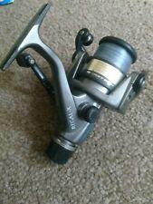 Daiwa Fishing Reel Regal X Long Cast Spool
