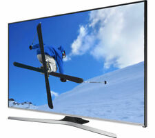 "SAMSUNG T32E390SX Smart 32"" LED TV - Currys"