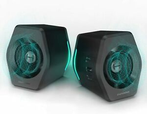 Edifier G2000 32W PC Computer Speakers