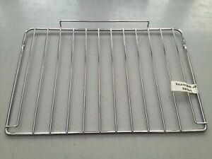 Stoves SEB700FPS Electric Oven WIRE SHELF GRID RACK 460 X 315MM GENUINE PART