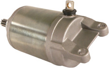 New ListingParts Unlimited Atv Engine Starter Motor 08-15 Can-Am Ds 450