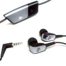Headset OEM 3.5mm Handsfree Earphones Dual Earbuds Headphones for Smartphones
