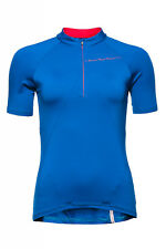 Triple2 Swet Bike Rad Shirt Damen *M* Performance  MTB Touren Running Enduro