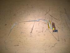 Lenovo Thinkpad Edge E545 power button board LS-8131P with cable