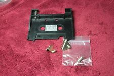 AKAI GXC-39D cassette deck PARTS from working unit - tape bed as pictured