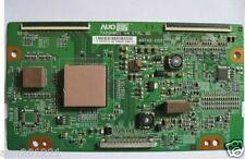 1PC Original T400HW01 V4 40T02-C02 T-Con Board