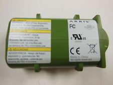 Arris BPB026S Cable Modem Battery TG862 TG852 TM502G TM602 TM702 TM702TM822