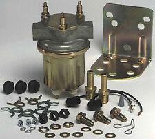 Carter P4070 Electric Fuel Pump