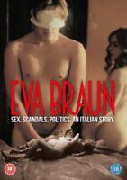 Nuevo Eva Braun DVD