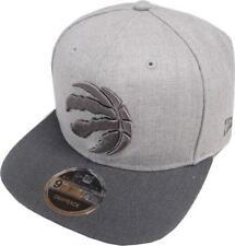 Cappelli da uomo grigio New Era