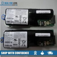 IBM 39R6519 / 39R6520 / 42C2193 SYSTEM MEMORY CACHE BATTERY FOR DS3000