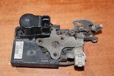 95-05 Cavalier Sunfire Front Right Passenger Side Power Door Lock Latch Actuator