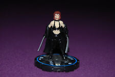 HEROCLIX HORRORCLIX - Base Set - Razorvixen #005