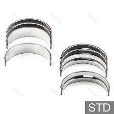 Audi 3.0 TDI V6 Diesel A4 A5 A A7 A8 Q5 Q7 SQ5 (2010-) Main Bearings Shells STD