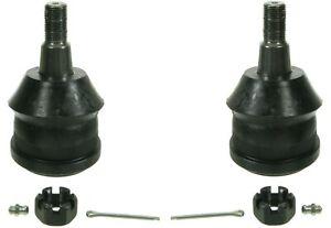 2x Traggelenk vorne unten für Chevrolet Tahoe / GMC Yukon 1995-2000 Heckantrieb