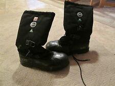 BOOTS ACTION AIRBOSS   THERMO ACTION SIZE 13