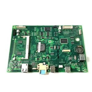 Xerox Phaser 4620 Replacement Parts - Motherboard
