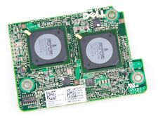 Dell PE M710HD M915 Broadcom NetXtreme II LOM Riser Card 5709S - 006JRC / 06JRC