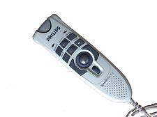 PHILIPS speechmike Pro II USB lfh5274/00 LFH 5274 5274/00 #110