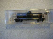 Micro-Trains Mtl N 65410 Chicago Great Western Tank Car