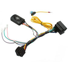 CTSMC011.2 Mercedes Vito 2015 W447 Volante Auto Interfaccia Controllo