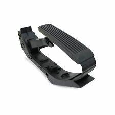Mercedes W203 Accelerator Pedal Sensor 2033000504 6PV010946061