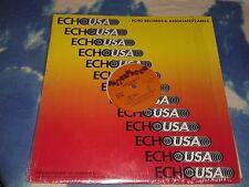 "SERIOUS BEATS – VOLUME TWO USA 12"" Single"