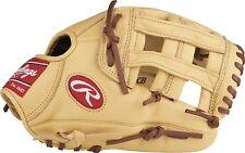 "Rawlings Pro Lite Youth Baseball Glove, Kris Bryant, Right Hand Throw, 11.5"""