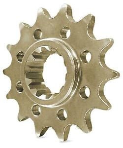 Vortex - 3208-14 - Front Sprocket, 14T