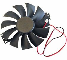 RITE FARM PRODUCTS CIRCULATED AIR FAN ASSEMBLY FITS 3600 2400 1200 EGG INCUBATOR
