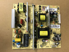 "RCA 55"" LED TV 55C55R120Q POWER SUPPLY BOARD"
