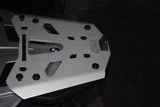 GIVI ALUMINUM MONOKEY TOPCASE MOUNT FOR BMW K1600 GT & R1200 RT - SRA5116