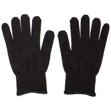 Sealskinz Merino Wool Thermal Glove Liner Glv188