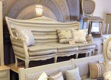 rococo sofa for sale ebay rh ebay co uk