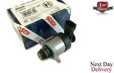 FIAT DUCATO IVECO DAILY IV MK4 V 3.0 D HDI FUEL PRESSURE REGULATOR CONTROL VALVE