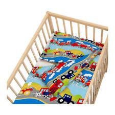Polyester Nursery Animals Home Bedding for Children