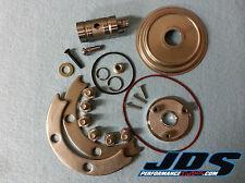Garrett HKS PTE Ball Bearing Turbo Rebuild Kit  GT25R GT28R GT30R GT35R GTX