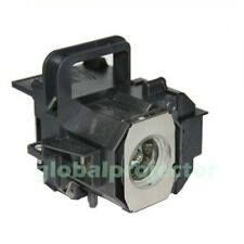 Projector Lamp for EPSON EMP-TW5000,TW3800 EH-TW8500,TW5800 EH-TW5500 EH-TW5000