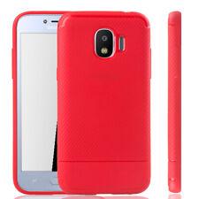 Samsung Galaxy J2 Pro Étui Coque pour Portable Sac de Protection Pochette Étuis