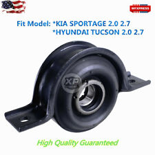 DRIVESHAFT CENTER SUPPORT BEARING CENTER BEARNG For TUCSON SPORTAGE 4WD/A 04-10