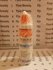 1 x Gluta-C with Kojic Plus Acne Control Toner 100ml. ORIGINAL